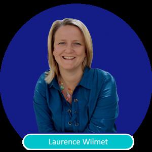 Laurence_Wilmet